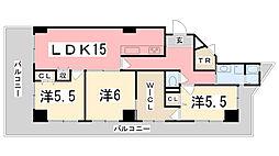 姫路駅 9.5万円