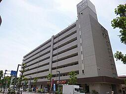 ライオンズマンション谷塚駅前 谷塚駅2分 草加市谷塚1丁目