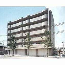 シュライン武庫川[0504号室]の外観