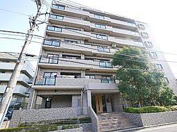 ルイシャトレ我孫子弐番館