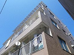 西日暮里駅 3.3万円