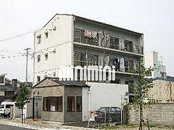 恵那駅 2.5万円