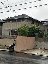 河原田駅 2,800万円