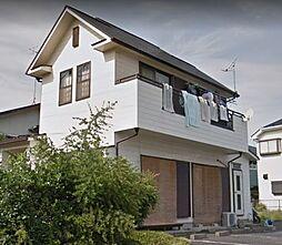 [一戸建] 神奈川県座間市栗原中央3丁目 の賃貸【/】の外観