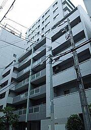 上本町東シティハウス