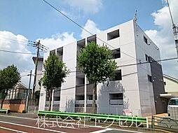 北八王子駅 6.3万円