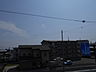 その他,1K,面積21.79m2,賃料2.6万円,遠州鉄道 上島駅 徒歩7分,遠州鉄道 自動車学校前駅 徒歩16分,静岡県浜松市中区上島5丁目