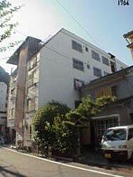 鉄砲町駅 1.5万円