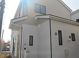 埼玉県狭山市大字東三ツ木208-3