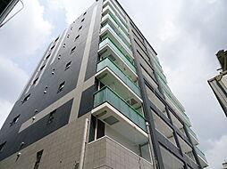 サクラ(SAKURA)ビベンテ[9階]の外観