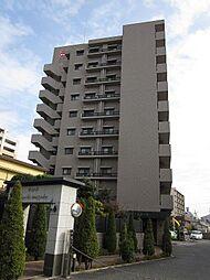 ロワイヤル東今宿