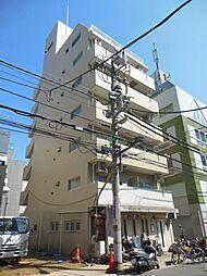 西浅草八番館 502