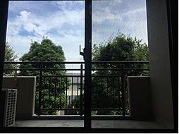 オーベル鎌ケ谷弐番館
