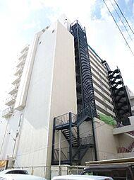 サニープラザ平塚