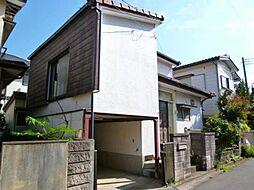神立駅 5.3万円