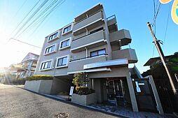 コスモ港南丸山台