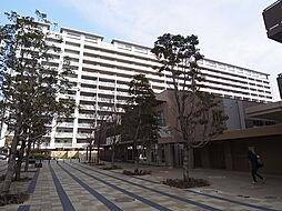 ユトリシア弐番街