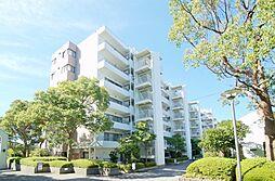 戸塚ガーデンハウスA棟