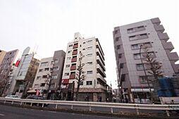 新高円寺パレス