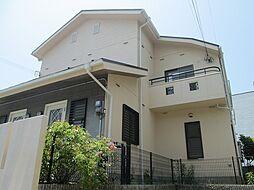 兵庫県神戸市須磨区高倉台5丁目