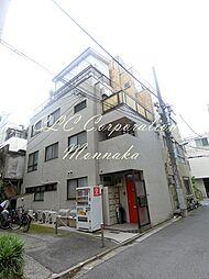 蔵前駅 4.0万円