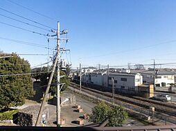 サンハイツ蓮田