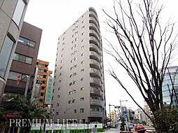 ミオカステーロ日本橋横山町