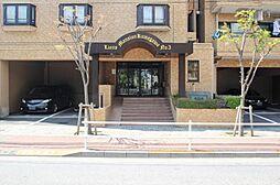 ライオンズマンション久米川第3 リフォーム済