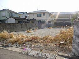 兵庫県西宮市今津巽町
