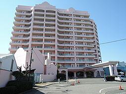 シーサイドリゾート南房総貴賓館440