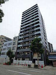 新栄町駅 7.8万円