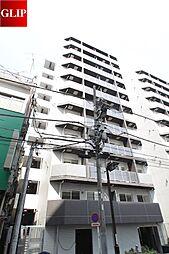ジェノヴィア横浜関内IIスカイガーデン