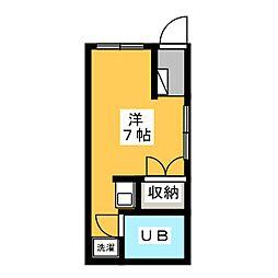 赤羽駅 5.4万円