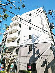 京阪本線 千林 徒歩7分