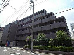 矢口渡駅 6.4万円