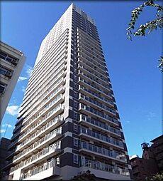パークタワー池袋イーストプレイス27階につき眺望良好