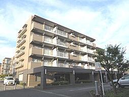 URコンフォール清水ヶ丘