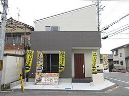 奈良県葛城市今在家