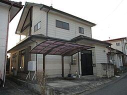 須賀川市千日堂