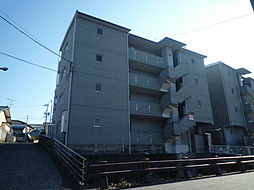 水前寺駅 2.7万円