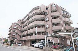 ライオンズマンション船橋薬円台第5 4階