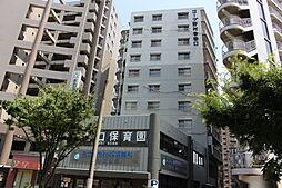 コープ野村香春口・トリオビル