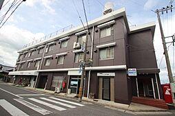 楽々園駅 1.5万円