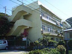 蛍茶屋駅 5.0万円