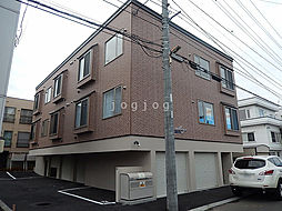 白石駅 4.4万円