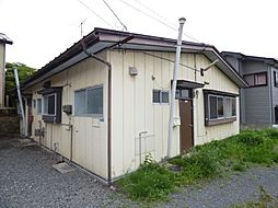 八戸駅 2.5万円