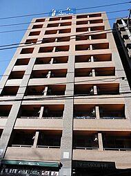 ステーションビューロアール府中[2階]の外観