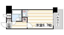 兵庫駅 3.5万円