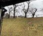 その他,1K,面積18.5m2,賃料2.7万円,阪急京都本線 西向日駅 徒歩10分,JR東海道・山陽本線 長岡京駅 徒歩28分,京都府長岡京市滝ノ町2丁目