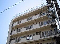 Osaka Metro御堂筋線 中津駅 徒歩8分の賃貸マンション
